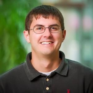 Jason Kammerdiener