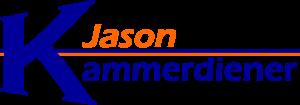 Jason Kammerdiener logo