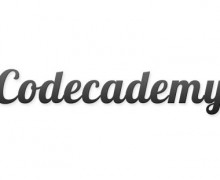Codecademy wordmark