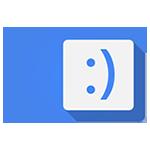 Google Tag Assistant logo